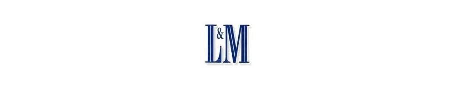 L&M cigarettes – Free shipping. Cheap Canada Store.