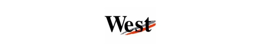 West cigarettes – Free shipping. Cheap Canada Store.